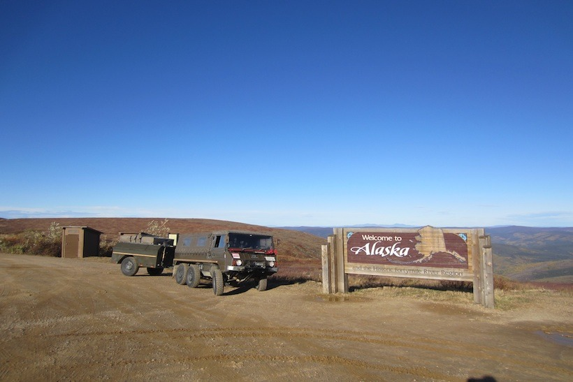 4x4_custom_trailer_Alaska