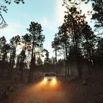 New_Mexico_backroads_TAP_4