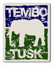 tembotusk_logo