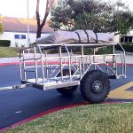 4x4_trailer_turn_tent_test