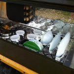 Leitner 4x4 trailer_dishes_9