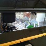 Leitner 4x4 trailer_kitchen_10