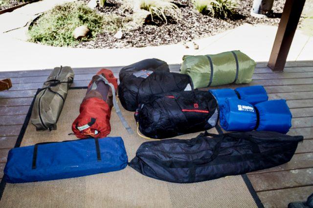 camp-gear