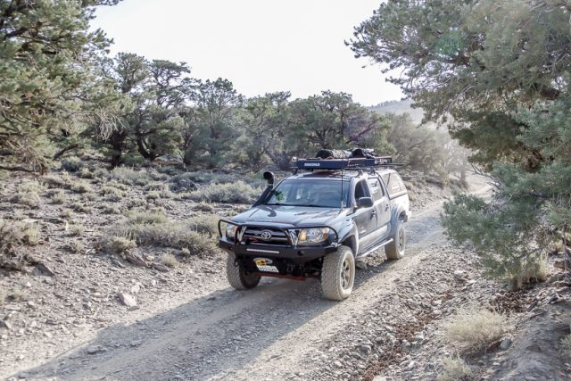 mid point_silver_canyon_trail