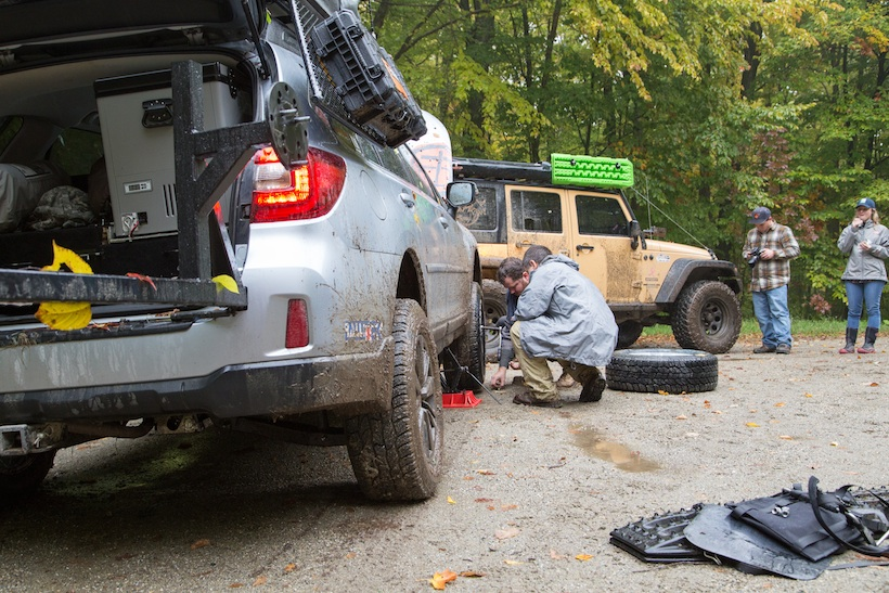 Off_road_subaru_12_the_adventure_porta