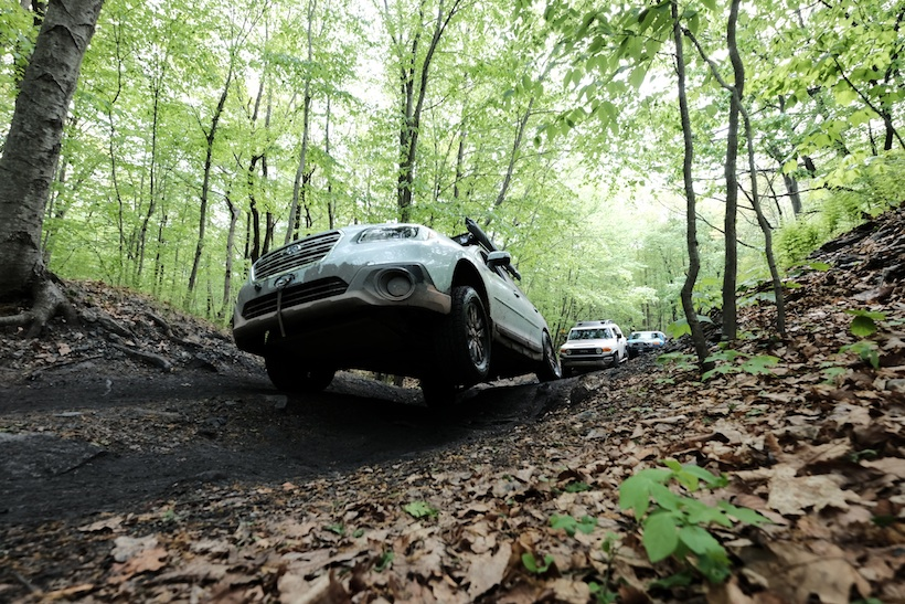 Off_road_subaru_4_the_adventure_porta