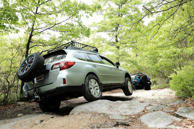 Subaru_conversion_1_the_adventure_portal