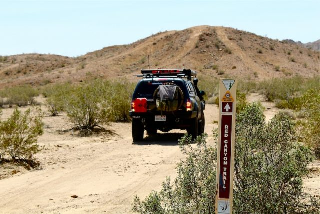 red_canyon_trail_the_adventure_portal