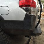4Runner Off-Road Conversion_TAP21