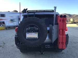 4Runner Off-Road Conversion_TAP14
