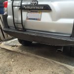 4Runner Off-Road Conversion_TAP9