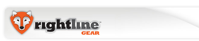 logo_rightline