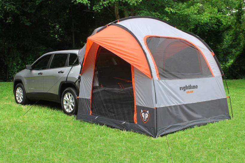 gavin-gear-suv_truck_tents_1