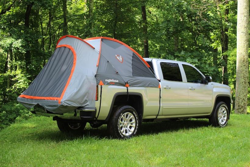 gavin-gear-suv_truck_tent2