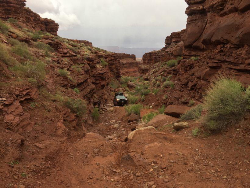 nels-larson-canyonlands_TAP_16