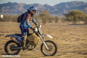 motorcyle_backup