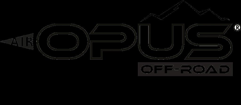 opus off road