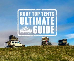 RTT Ultimate Guide